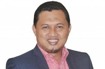 DPRD Maluku : tunda PON 2020 hindari penyebaran virus Corona