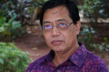 Disdikpora Denpasar perpanjang masa belajar siswa di rumah