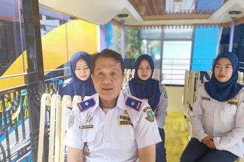 Dishub Kota Sukabumi terpaksa batalkan program mudik gratis