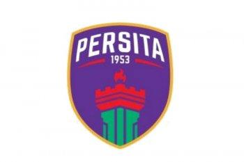 Manajemen  Persita Tangerang minta kejelasan PSSI soal jadwal kompetisi