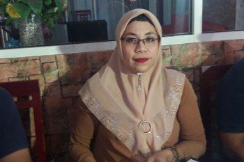 Pasien PDP COVID-19 di Malut bertambah satu