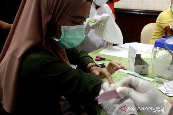 """Jatim siapkan """"rapid test"""" untuk kedatangan 156 pekerja migran dari Malaysia"""