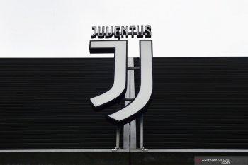 Pemain dan staf Juventus sepakati gaji di potong dampak COVID-19