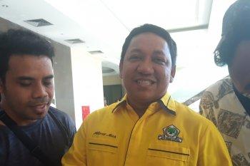 """Bupati  : """"lock down"""" matikan ekonomi rakyat Pulau Taliabu"""