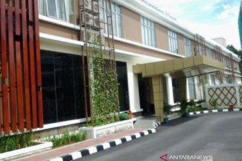Dampak COVID-19, bisnis hotel di Kota Bogor masuki kondisi terburuk