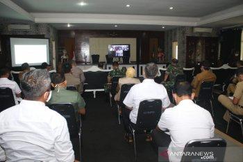 Bupati Purwakarta tidak akan ambil kebijakan karantina wilayah atasi COVID-19