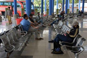 Imbauan pembatasan keluar-masuk Bali