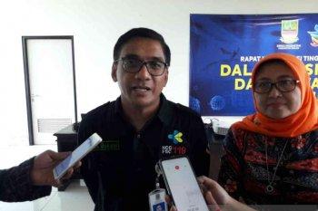 Hasil pemeriksaan cepat di Bekasi terdeteksi dua positif COVID-19
