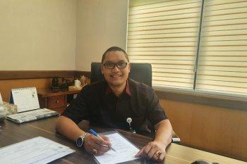 BPJAMSOSTEK Denpasar terapkan pelayanan terbatas
