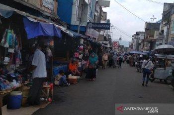 "Pemkot Sukabumi akan lakukan ""rapid test"" pada 2.000 warganya"