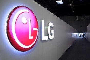 LG ikut kembangkan 6G di Korea Selatan dengan kecepatan 1TB/detik