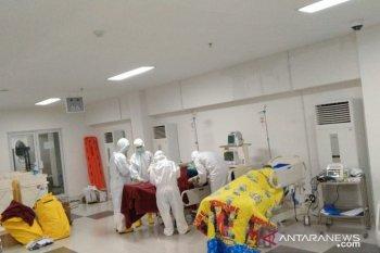 Pasien sembuh COVID-19 di DKI Jakarta bertambah jadi 51 orang