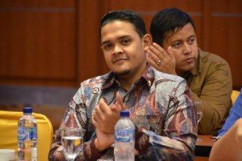 Anggota DPR desak PON 2020 Papua ditunda karena pandemi corona