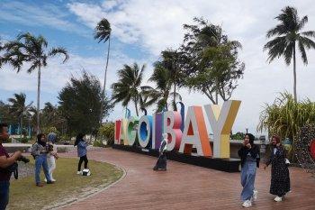 117 destinasi wisata di Riau bakal segera buka kembali