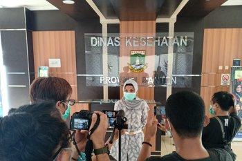 RSUD Banten rawat 84 PDP, empat positif COVID-19