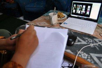 """Kemendikbud: """"Rumah Belajar"""" diakses 34 juta pengguna"""