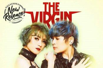 "The Virgin tunda promo lagu anyar ""Sampai Nanti"""