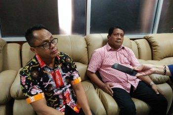 DPRD-Pemprov Maluku koordinasi anggaran penanganan COVID-19