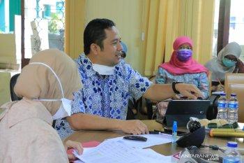Arief minta pegawai bertugas di wilayah lebih masif sosialisasikan bahaya COVID-19 ke warga