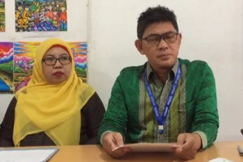 KPPAD Kalbar berikan perlindungan khusus anak korban pencabulan