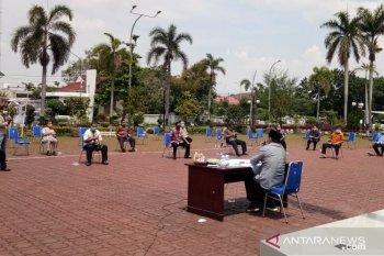 Pemkab Karawang targetkan reposisi anggaran untuk COVID-19 capai Rp175 miliar