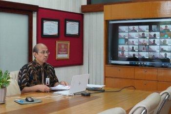 Kemendikbud resmikan Program Merdeka Belajar Telkom Schools