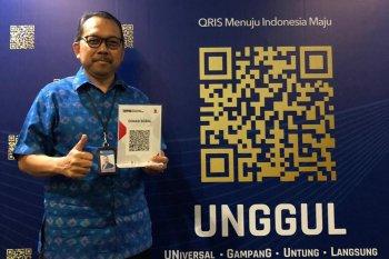 BI Bali: sinergi kebijakan kunci perkuat ekonomi saat COVID-19