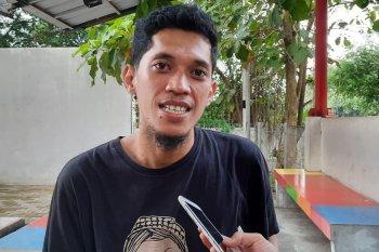 Milenial Banten galang donasi Sembako untuk warga Terdampak COVID-19