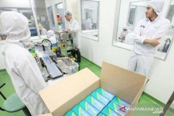 Pembelian obat gunakan sistem order digital saat pandemi COVID-19