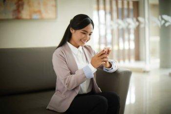 5 tips kerja efektif dan produktif dari rumah di tengah pandemi COVID-19