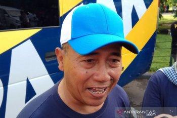 DJP Bali: 212.993 wajib pajak  orang pribadi laporkan SPT Tahunan