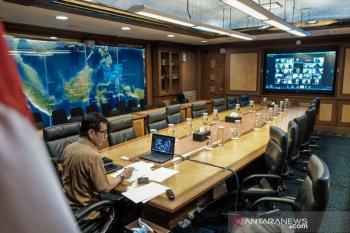 Promosi pariwisata Indonesia akan beralih melalui digital