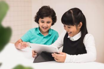 Lima aplikasi bahasa inggris pendukung belajar di rumah