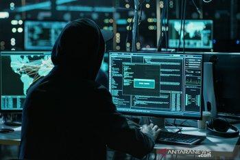 Keamanan siber Indonesia membaik 2020