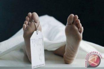 Seorang wanita ditemukan tewas terikat di Apartemen
