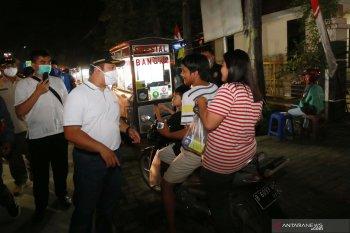 Pemkot Tangerang gelar sosialisasi berkala pencegahan COVID-19 di 13 kecamatan