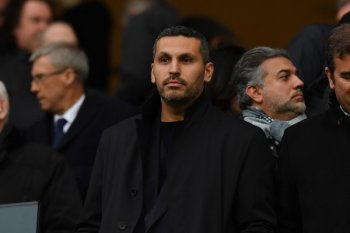 Manchester City pilih gaji pemain dibayar penuh