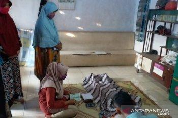 Miras oplosan kembali telan korban tewas pasutri di Bekasi