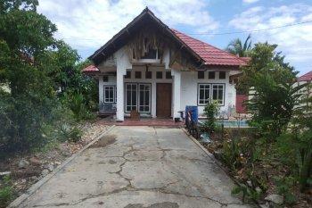 Pemkab Paser Siapkan 14 Rumah Untuk Isolasi ODP