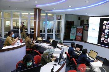 Wali Kota Tangerang: prioritas program 2021 bantu warga terdampak COVID-19