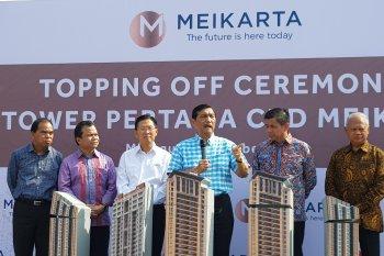 Pelaku industri Bekasi diminta meahami kondisi terkini