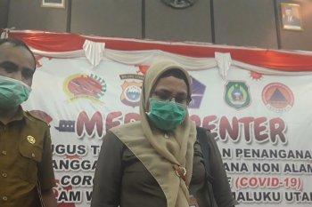 Gugus Tugas : Dokter ahli spesialis paru di Malut kurang