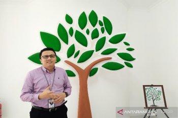 Cahaya Bintang Medan listing di Bursa Efek Indonesia