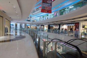 Pembukaan pusat perbelanjaan di Depok perlu kajian TGPPC