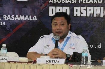 ASPPI siapkan pasar daring bagi pelaku pariwisata di Aceh