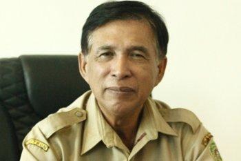 DPMD Penajam: Relawan tanggap COVID-19 jadi garda terdepan