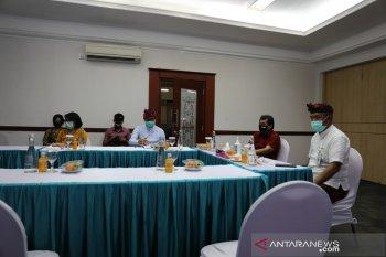 5.279 KPM di kabupaten Badung berhak dapat kartu sembako