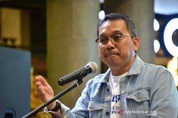 """BI Bali prediksi penurunan  transaksi """"money changer"""""""