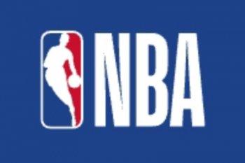 NBA dilaporkan targetkan kompetisi selesai pertengahan Oktober