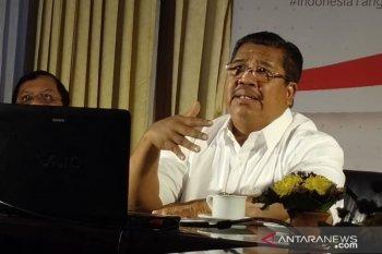 Bupati Buleleng bantah pergeseran empat pejabat karena pandemi COVID-19